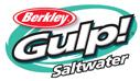 SaltwaterGulpLogo