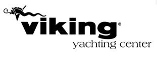 VikingYachtingCenter