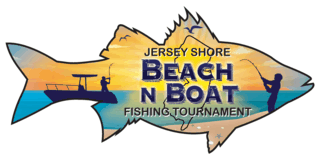 Join Beach N' Boat NJ!