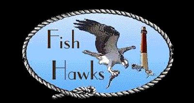 FishHawks