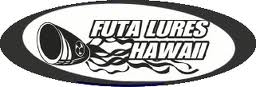 Futa Lures Hawaii
