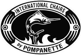 Pompanette