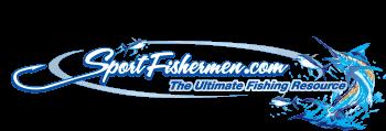 Sportfishermen