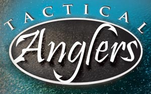 TacticalAnglers