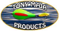TonyMaja